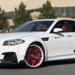 bmw-m5-on-forgiato-wheels-1