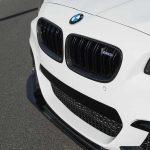 bmw-m5-on-forgiato-wheels-12