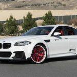 bmw-m5-on-forgiato-wheels-2