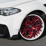bmw-m5-on-forgiato-wheels-3