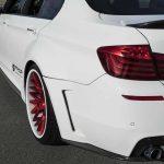 bmw-m5-on-forgiato-wheels-5