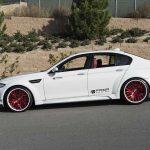bmw-m5-on-forgiato-wheels-6