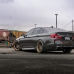 f10-bmw-m5-on-adv-1-wheels-1