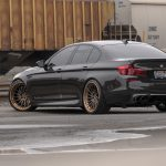 f10-bmw-m5-on-adv-1-wheels-10