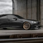 f10-bmw-m5-on-adv-1-wheels-3