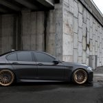 f10-bmw-m5-on-adv-1-wheels-4