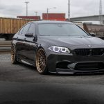 f10-bmw-m5-on-adv-1-wheels-5