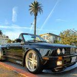 1989 BMW E30 (17)