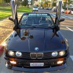 1989 BMW E30 (20)