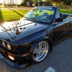 1989 BMW E30 (3)