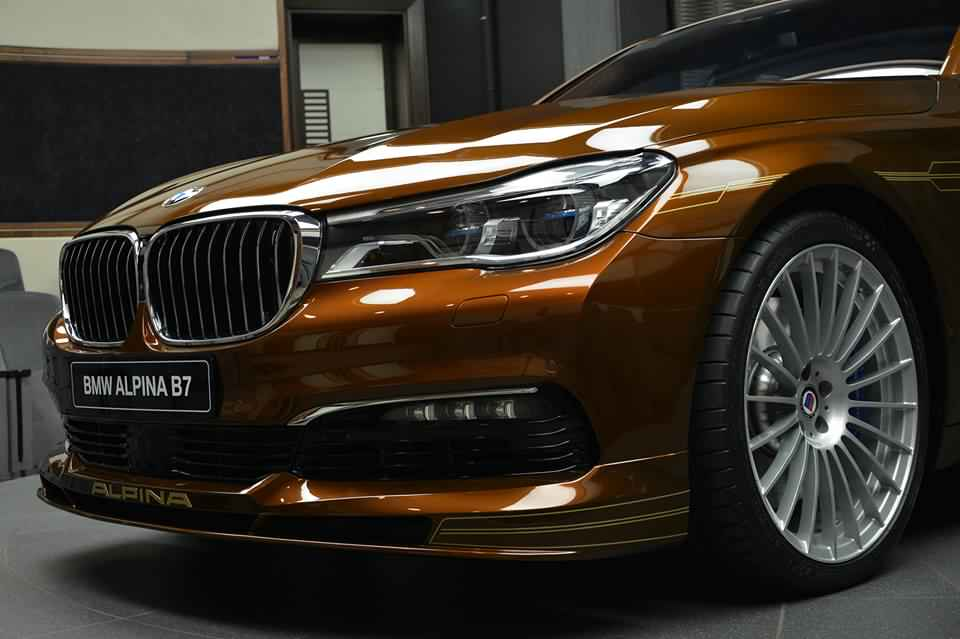 BMW Alpina B7 Bi-Turbo (27)