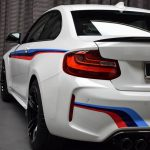 BMW M2 Coupe M Performance (10)