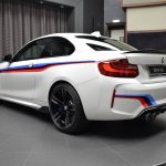 BMW M2 Coupe M Performance (12)