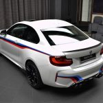 BMW M2 Coupe M Performance (13)