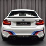 BMW M2 Coupe M Performance (15)