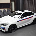BMW M2 Coupe M Performance (20)