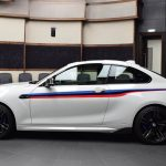 BMW M2 Coupe M Performance (22)