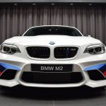 BMW M2 Coupe M Performance (31)