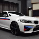 BMW M2 Coupe M Performance (32)