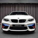 BMW M2 Coupe M Performance (33)