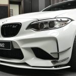 BMW M2 Coupe by AC Schnitzer (1)