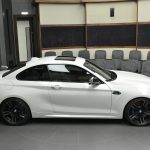 BMW M2 Coupe by AC Schnitzer (10)