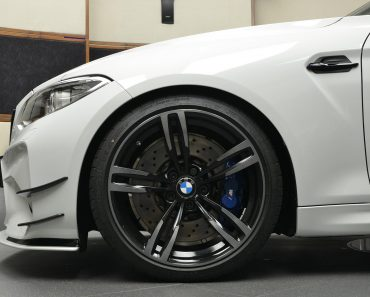 BMW M2 Coupe by AC Schnitzer (13)