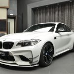BMW M2 Coupe by AC Schnitzer (3)