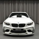 BMW M2 Coupe by AC Schnitzer (8)