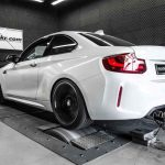 BMW M2 Coupe by Mcchip-DKR (2)
