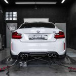BMW M2 Coupe by Mcchip-DKR (7)