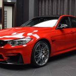BMW M3 Competition Package (1)