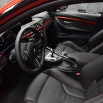 BMW M3 Competition Package (14)
