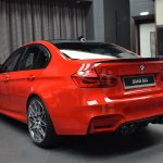 BMW M3 Competition Package (22)