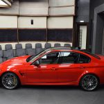 BMW M3 Competition Package (7)