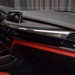BMW M4 with Power Upgrades by Cam-Shaft (1)