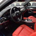 BMW M4 with Power Upgrades by Cam-Shaft (17)