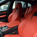 BMW M4 with Power Upgrades by Cam-Shaft (18)