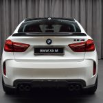 BMW M4 with Power Upgrades by Cam-Shaft (29)