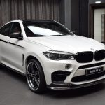 BMW M4 with Power Upgrades by Cam-Shaft (30)