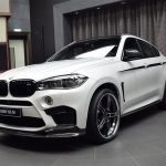 BMW M4 with Power Upgrades by Cam-Shaft (32)