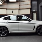 BMW M4 with Power Upgrades by Cam-Shaft (4)