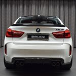BMW M4 with Power Upgrades by Cam-Shaft (9)