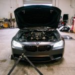 F10 BMW M5 by EAS (1)