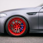 F10 BMW M5 by EAS (11)