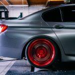 F10 BMW M5 by EAS (5)