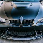 Jerez Black E90 BMW M3 by EAS (1)