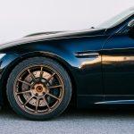 Jerez Black E90 BMW M3 by EAS (11)