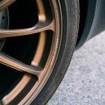 Jerez Black E90 BMW M3 by EAS (2)