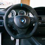 Jerez Black E90 BMW M3 by EAS (7)
